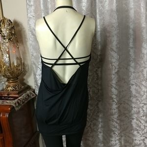 LULULEMON ATHLETICA Yoga Top